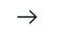 link arrow